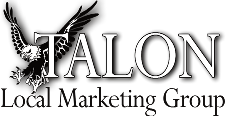 Talon Local Marketing Group